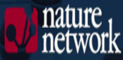 nature network